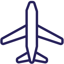 POS solution for Tourist agencies, airlines, shipping lines, and transport companies