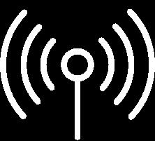 Connettività OnePosCloud