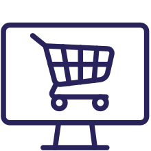 OnePosCloud is a Cloud POS solution for E-commerce and online payments