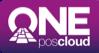 OnePosCloud Logo