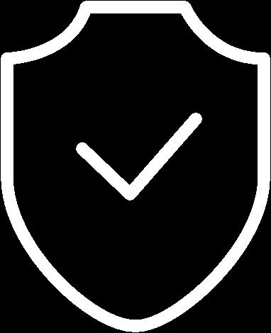 OnePosCloud: sicurezza dei pagamenti POS e dei dati sensibili