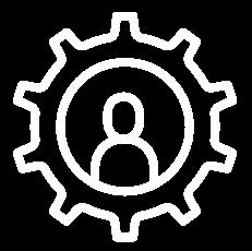 Supporto specialistico in tutte le fasi di sviluppo del progetto OnePosCloud