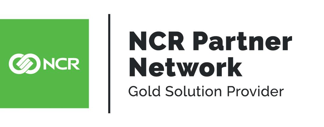 Supertronic NCR Partner Network Gold Solution Provider