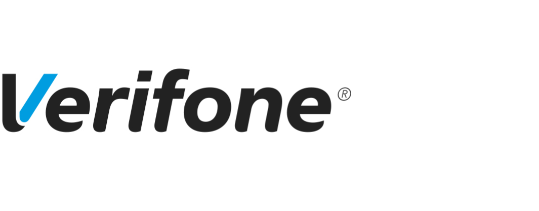 Supertronic Verifone Partner